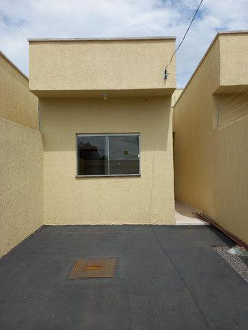 Casa 2 quartos sendo um suíte, R$175.000,00 Moinho dos Ventos - Goiânia - GO - Foto 13