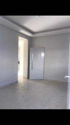 Apartamento localizado no Bom Pastor em Varginha - MG - Foto 6