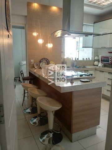 Viva Urbano Imóveis - Apartamento no Verbo Divino - AP00283 - Foto 13