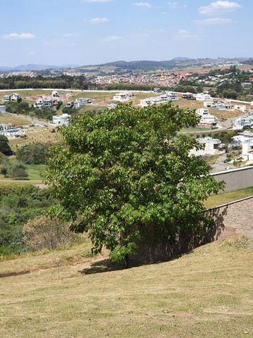 Vendo 2 terrenos contíguos em Bragança Paulista - Foto 3