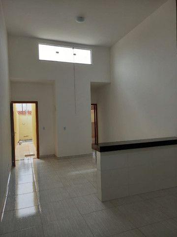 Casa 2 quartos sendo um suíte, R$175.000,00 Moinho dos Ventos - Goiânia - GO - Foto 2