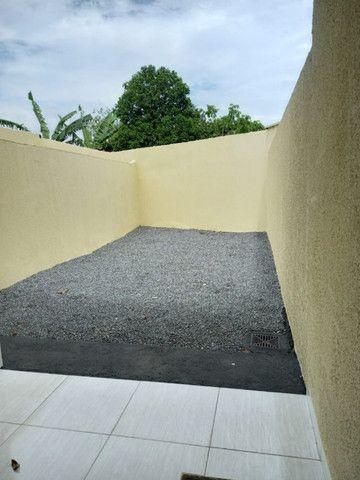 Casa 2 quartos sendo um suíte, R$175.000,00 Moinho dos Ventos - Goiânia - GO - Foto 11