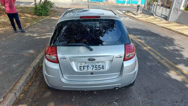 Ford ka 2008 1.6 - Foto 3