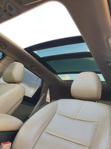 Kia Sorento Aut 3.5 V6 7L 4WD - Foto 6