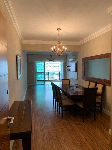 Apartamento no Gonzaga - Foto 3