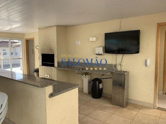 Apartamento para venda com 44 m2 2 quartos em Moinho dos Ventos - Idel Rossi - Foto 14