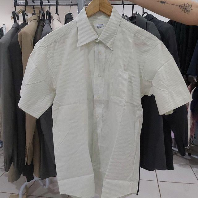 Camisas Ternos e Gravata Importados e Marcas Original  - Foto 6
