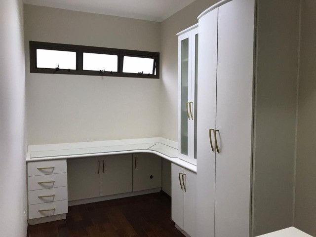 Apartamento 180 m² em Jundiaí - Foto 8