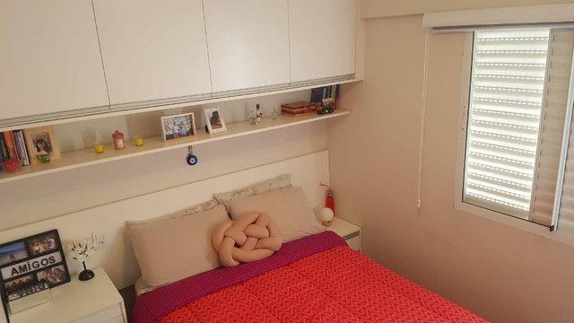 Apartamento 8º andar - Residencial Dom Lugo - Foto 7