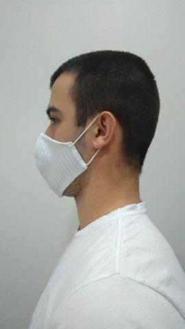 Máscaras de Qualidade - R$ 3,00