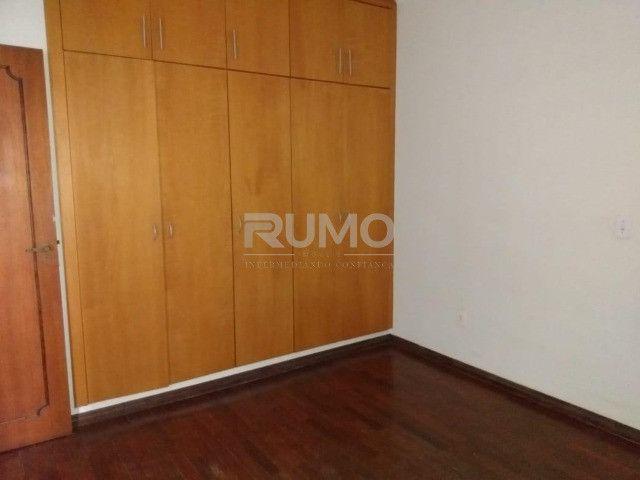 Casa para alugar no bairro jardim Proença - CA010249 - Foto 12