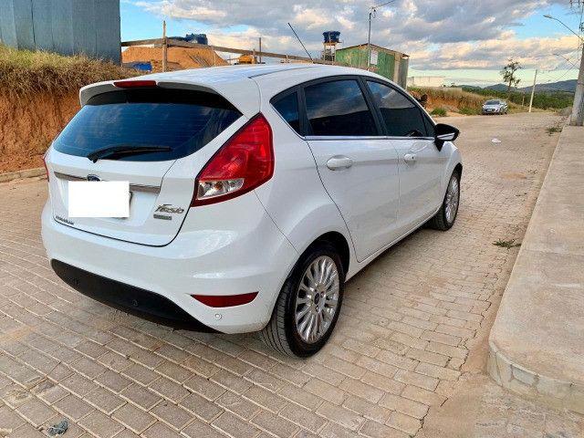 New Fiesta Tit Plus - Foto 5