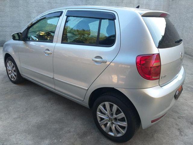 VW FOX Trend 1.6 Completo - Foto 6