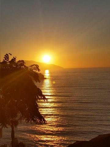 Porto Real Suites!  Luxuoso Aptº vista linda pro Mar! a partir de 280,00 fantástico!!! - Foto 5