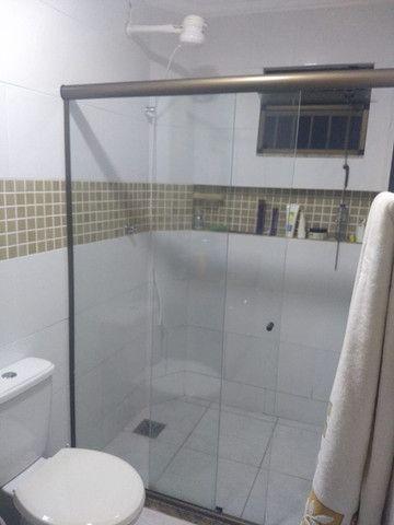 Vendo casa de Condomínio em Costa Azul- Rio das Ostras-Rj - Foto 20