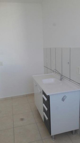 Apartamento Para Locação Andorra Leal Imoveis 3903-1020 - Foto 4