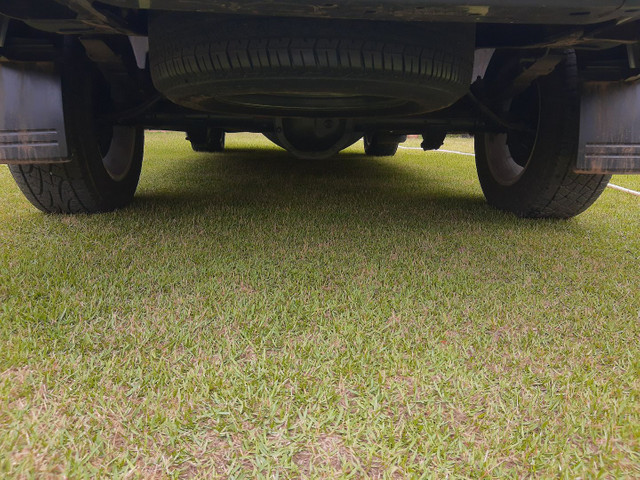 Amarok  2018 trend completa Prata  4x4 automático - Foto 15