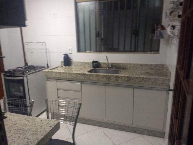 Vendo casa de Condomínio em Costa Azul- Rio das Ostras-Rj - Foto 15