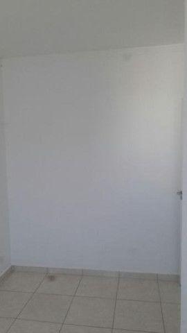 Apartamento Para Locação Andorra Leal Imoveis 3903-1020 - Foto 10