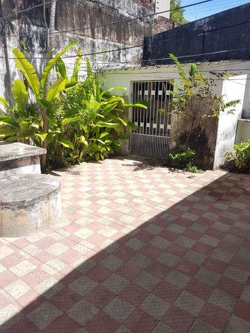 Excelente Casa no bairro Dionísio Torres - Foto 15