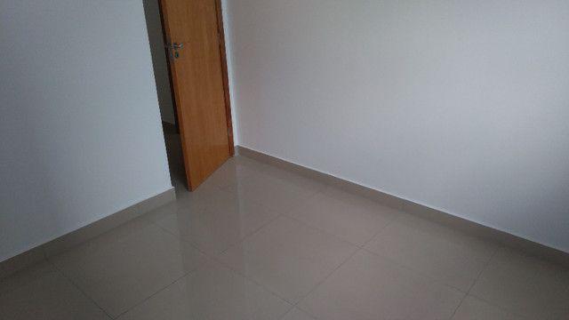Apartamento com 3 Suítes, Setor Vila Rosa, Goiânia/GO - Foto 3