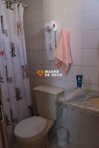 Excelente Apartamento 2 quartos Benfica (Venda) - Foto 13