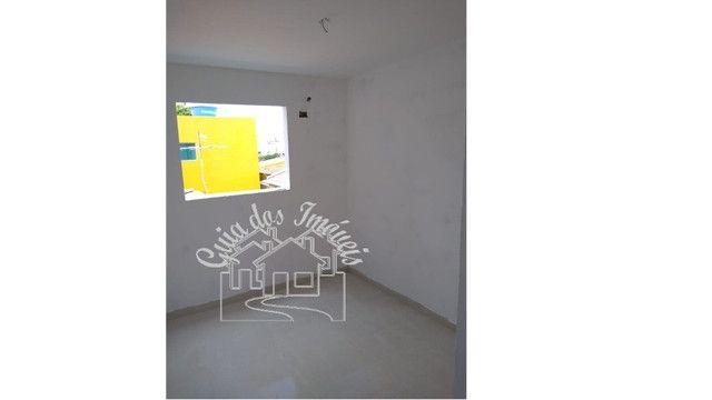 Apartamento residencial Bairro Novo, Olinda - 2 qts com suíte - 260 mil - Foto 6