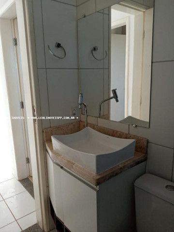 Apartamento Para Locação Ed. Prinicpe das Asturias Leal Imoveis 3903-1020 - Foto 9