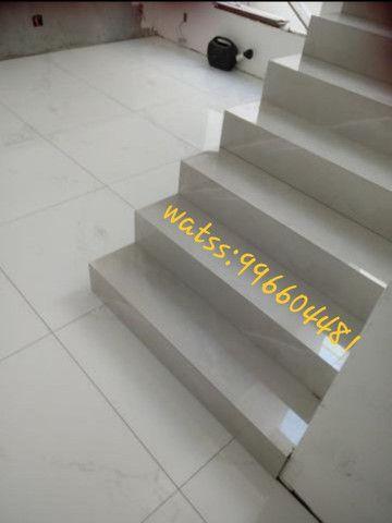 Colocador de pisos  - Foto 3