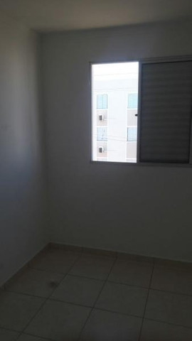 Apartamento Para Locação Andorra Leal Imoveis 3903-1020 - Foto 12