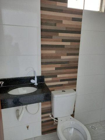 Casa 2 quartos sendo um suíte, R$175.000,00 Moinho dos Ventos - Goiânia - GO - Foto 10