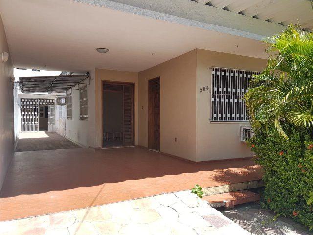 Excelente Casa no bairro Dionísio Torres