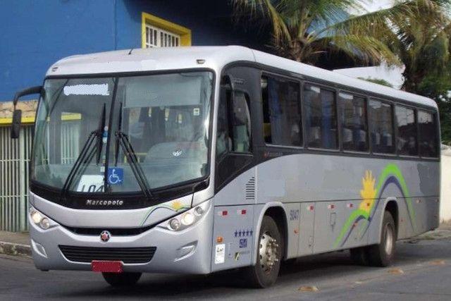 Seu Ônibus 2018 - Marcopolo - PE - Foto 4