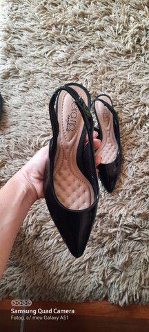 Sapatos luxo - Foto 3