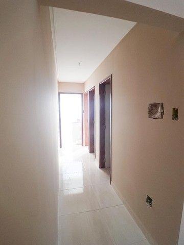 Casa a venda de 3 quartos, na cohab 2, Garanhuns PE  - Foto 8
