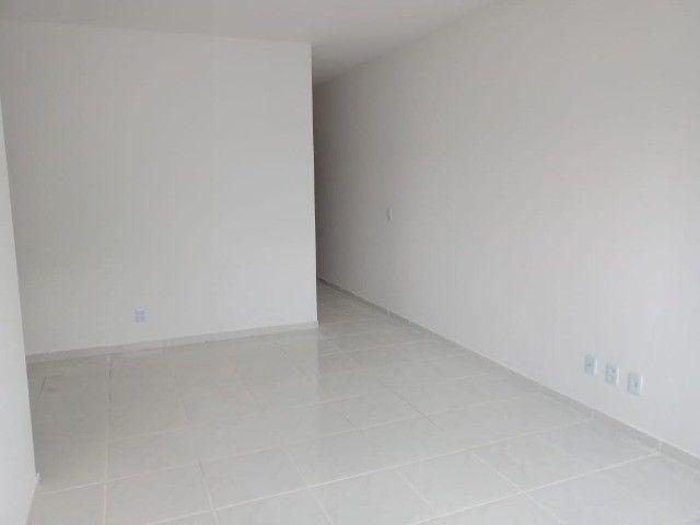 WG Casa para Venda,  bairro Pedras, com 3 dormitórios próximo a br 116 - Foto 8