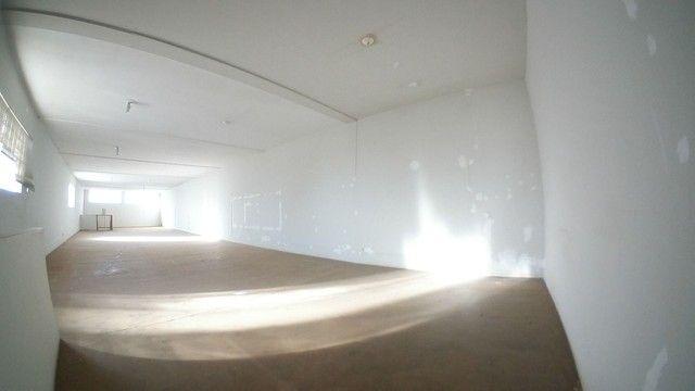 Salão para alugar, 257 m² por R$ 1.800,00/mês - Vila Nova - Araçatuba/SP - Foto 3