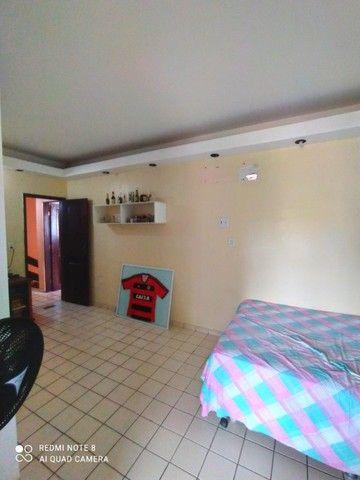 Casa duplex no Vinhais para venda - Foto 8