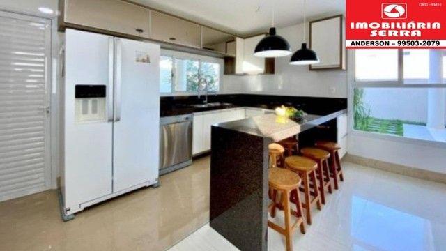 ANC Vendo Casa Duplex com 4 suítes no Boulevard Lagoa Residence Resort! - Foto 9