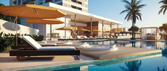 Apartamento com 2 quartos com suite no Cascatinha - Juiz de Fora - MG - Foto 14