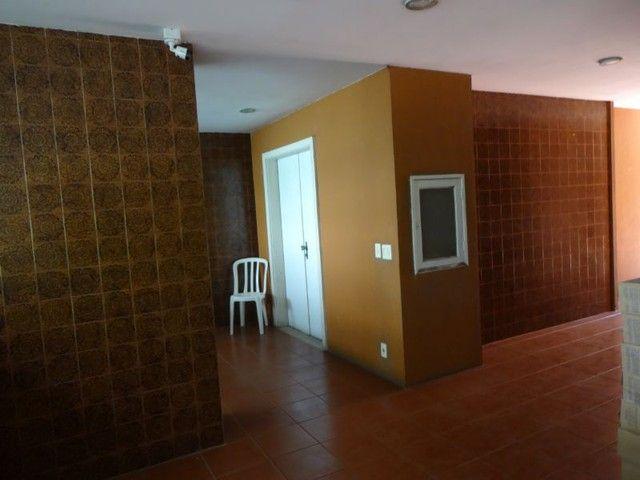 Apartamento para Aluguel, Copacabana Rio de Janeiro RJ - Foto 19