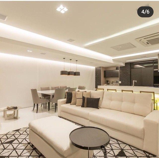 Aluguel apartamento alto padrão  - Foto 4