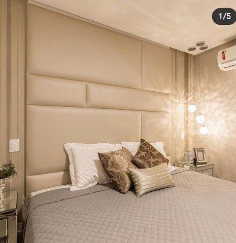 Aluguel apartamento alto padrão  - Foto 6