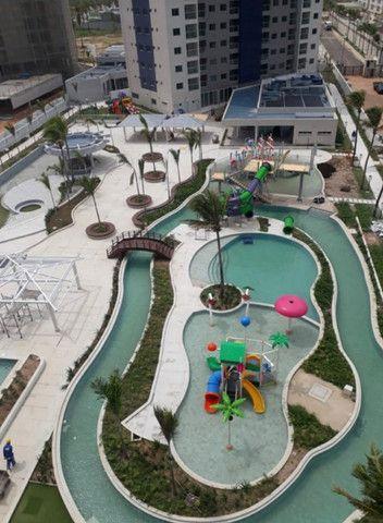 Temporadas no Salinas Park e Exclusive Resort - Foto 15