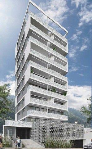 Lindo apê de 2/4 por R$ 384.000 suíte e varanda duas vagas e elevador em São Mateus