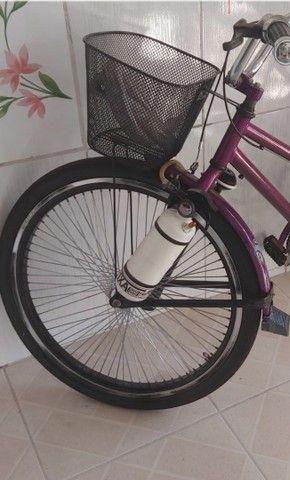 Buzina  para bicicleta. *Leia a descrição*