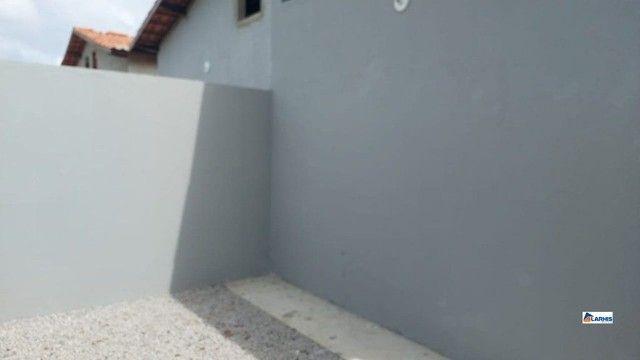 Casa para venda 2 quarto(s) novo ancuri itaitinga - Foto 13