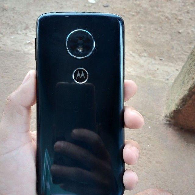 Moto G6 - Foto 2