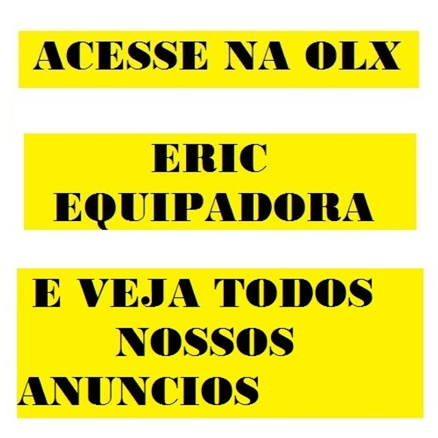 Caixa Trio Para Alto Falante 15 Polegadas - Me Liga - Foto 6