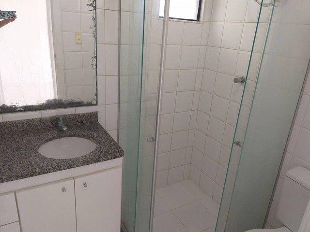Apartamento de 2/4 em Jardim Armação - Foto 11